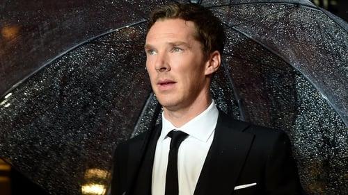 Benedict cumberbatch dating noen er en 19 år gammel dating en 16
