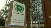 One News: Nurse faces allegations she failed to give medicines to nursing home residents