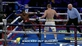 Quigley wins with first-round knockout in US