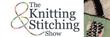 RDS - Knitting & Stitching Exhibiton
