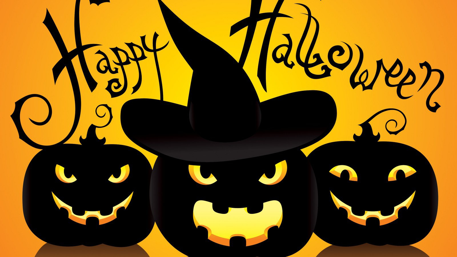 halloween activities for the family!