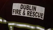 Elderly man dies in house fire in Dublin