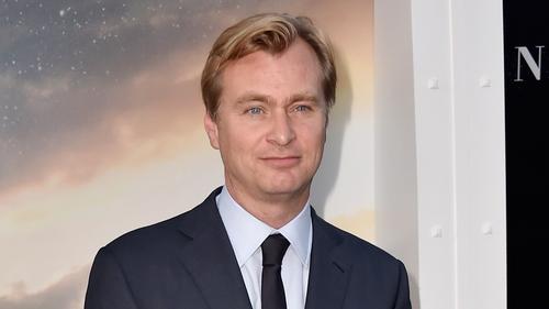 Christopher Nolan rules out next James Bond
