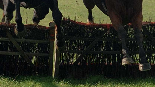 The Mallow track is set to open on Thursday as a test centre for coronavirus