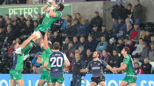 John Muldoon: 'We've got to make sure we're in the top six come Christmas'