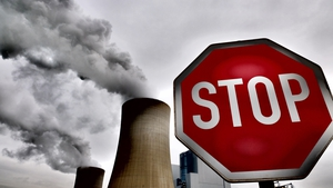 Environmental groups have called the Energy Independence Executive Order a threat to public health