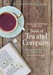 Tea and Company