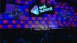 Wifi issues at the Web Summit