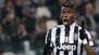 Pogba agent hits out at media as saga rumbles on