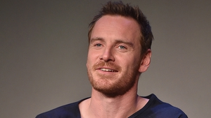 Fassbender - If deal is agreed he will work with Tomas Alfredson, who previously directed Tinker Tailor Soldier Spy and Let the Right One In