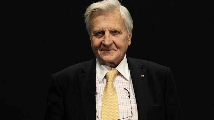 Banking Inquiry - Trichet