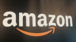Amazon posts a loss of $57m for the first three months of the year