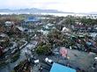 Philippines Fund Raiser