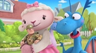 Doc McStuffins creator is acquired by 9 Story Media and is adding 50 new members to the team