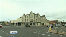Gardaí raid Darknet drug distribution centre in Dublin
