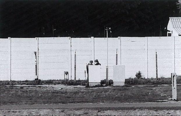 Berlin (1989)