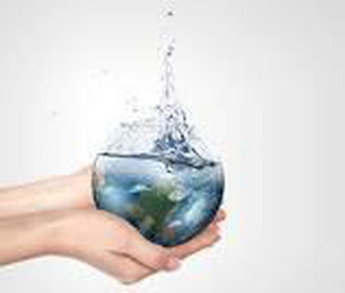 Irish Water & Charges