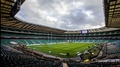 Rugby World Cup to use Hawk-Eye