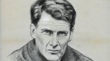 Fr John Sullivan died in 1933