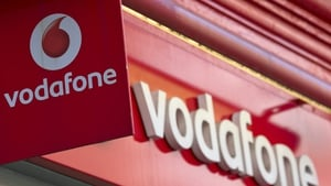 Vodafone ends Liberty Global merger speculation