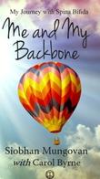 Me and My Backbone
