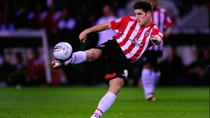 Ched Evans will no longer be allowed to train with Sheffield United