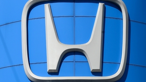 Honda is set to announce the closure of its Swindon car plant putting 3,500 jobs at risk, reports say today