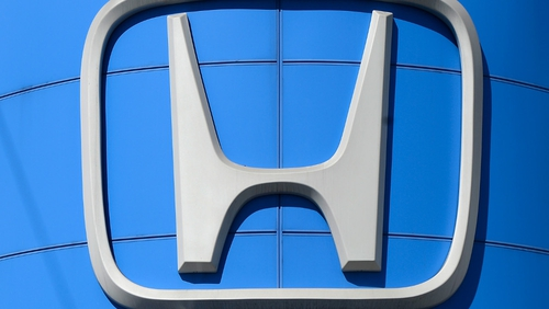 Japanese vehicle manufacturer to SHUT Swindon factory — Honda
