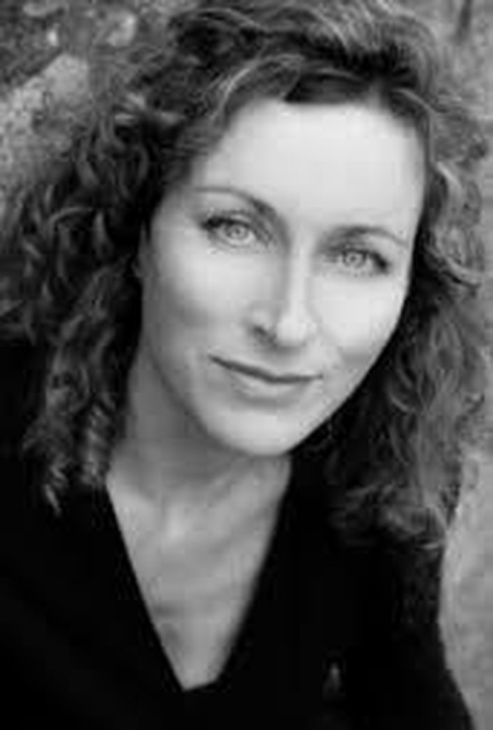 Carrie Crowley