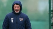 Ireland assistant manager Roy Keane will appear in court at the end of the  month
