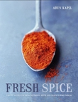 Spice up your cooking