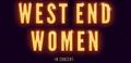 West End Women
