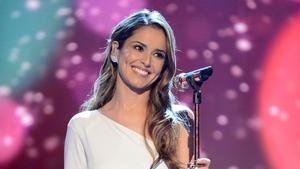 Cheryl Fernandez-Versini