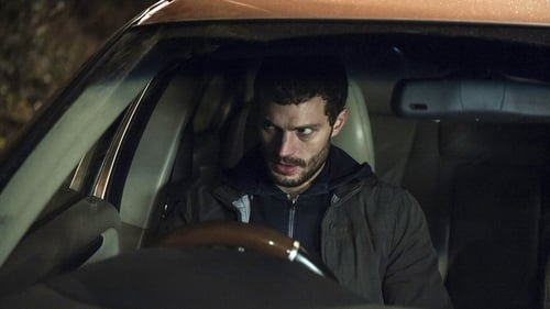 Jamie Dornan returns to the role of Paul Spector this weekend