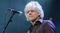 Bob Geldof to hand back his Freedom of the City of Dublin