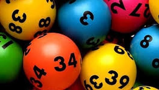 Stefan Klinsavitch - The Odds of Winning the Lotto