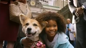 Marti and co-star Quvenzhané Wallis