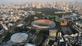 IOC seek cheaper, easier bidding for Olympics