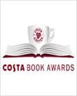 Irish authors shortlisted for Costa Book Awards