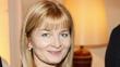Irish author shortlisted for Costa Award