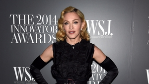 Madge: `No more capes, cape fear is over'