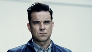 Robbie Williams hoping to duet with Kylie again