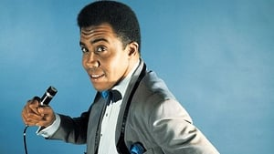 Jimmy Ruffin - One of the greats