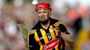 Tommy Walsh won nine All Star awards in a glittering career