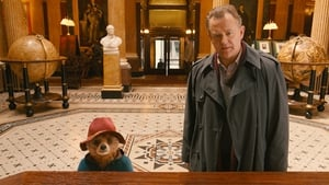 Paddington - In cinemas now