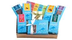 Chance to win two Skelligs Chocolate hampers!