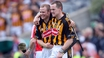 Michael Kavanagh on Tommy Walsh's retirement