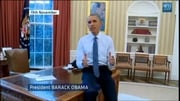 Prime Time: President Obama to announce immigration reform
