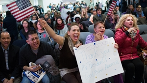 US President Barack Obama last week announced a scheme to protect some of the country's illegal immigrants