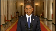 RTÉ News: Obama outlines his reform of immigration